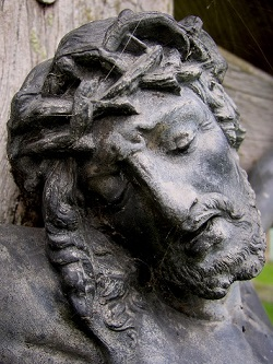 Catholic speaker Gary Zimak discusses the fact that it doesn't always feel good to do God's will