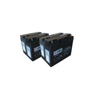 Chargeur / Batterie / Propane /Jerican / Extension électrique / Génératrice