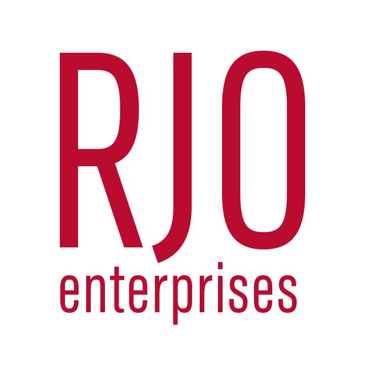 RJO Enterprises