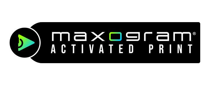 Maxogram
