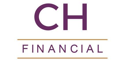 CH Financial