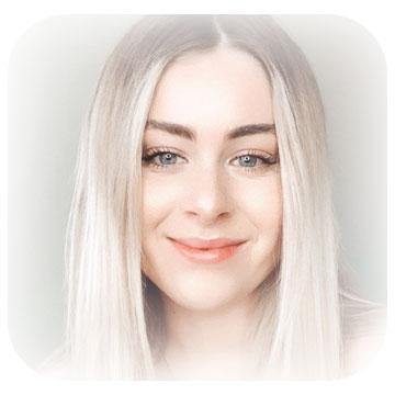 Olivia Penalva