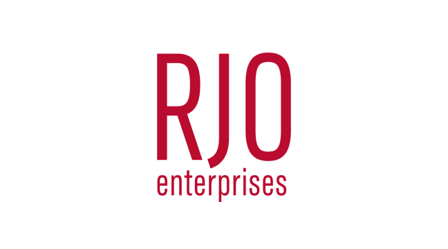 RJO Enterprises