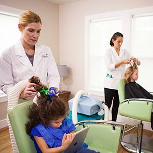 head-lice-clinic