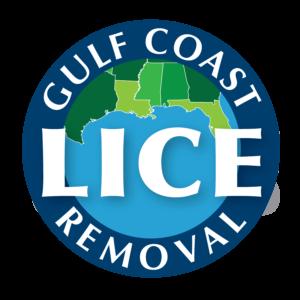 Gulf Coast Lice Removal
