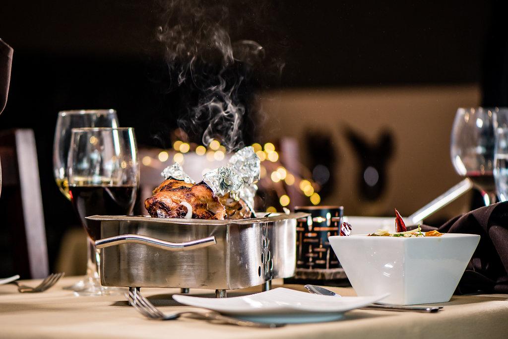 best_indian_restaurant-2