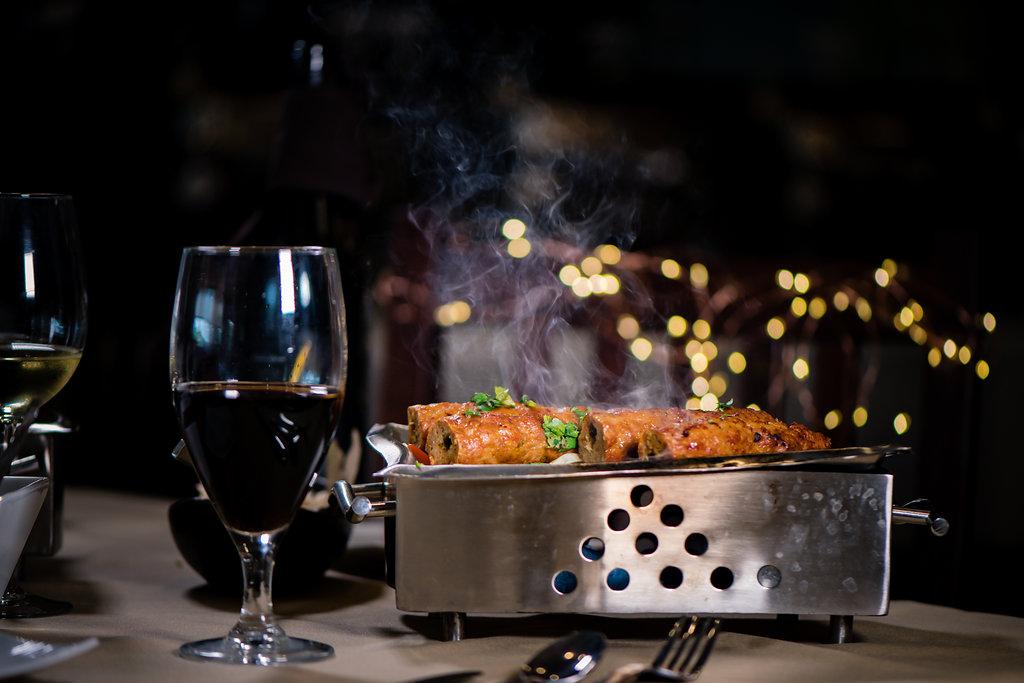 best_indian_restaurant-23