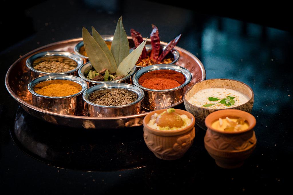 best_indian_restaurant-40