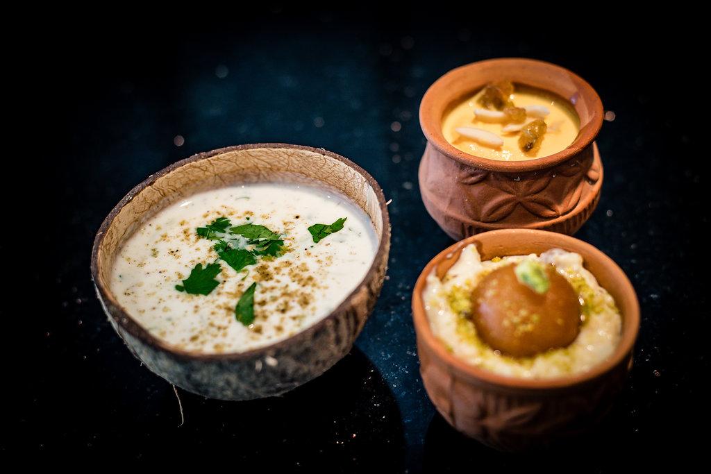 best_indian_restaurant-46