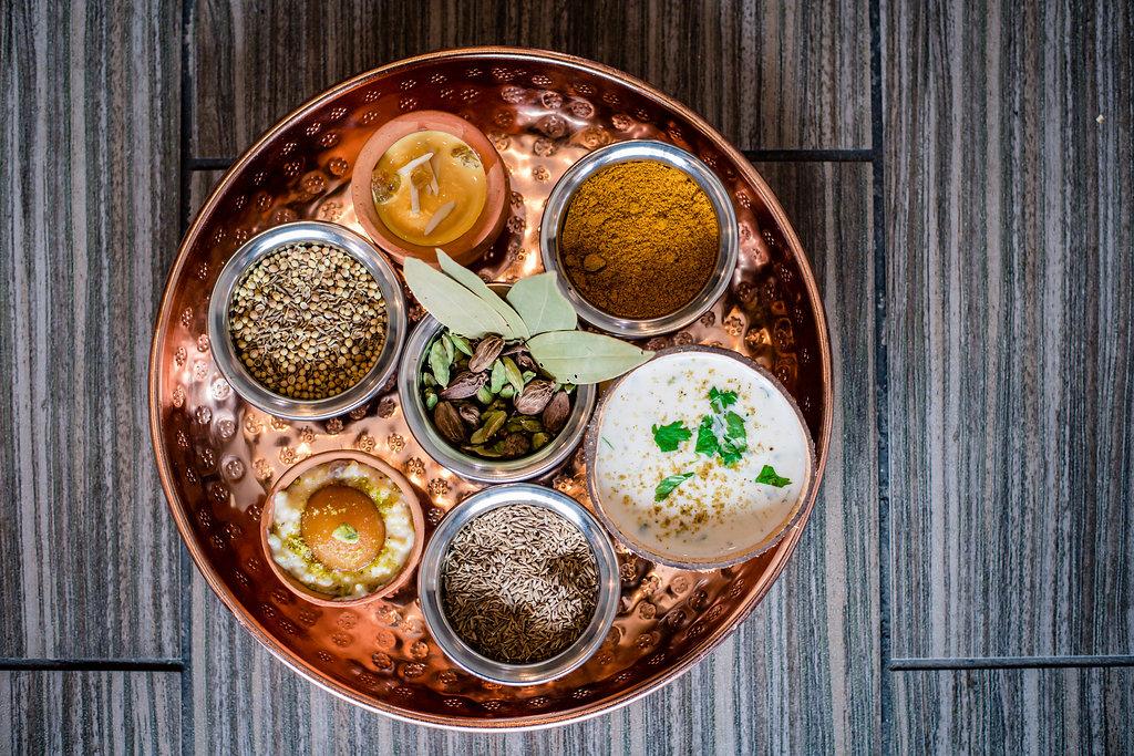 best_indian_restaurant-49