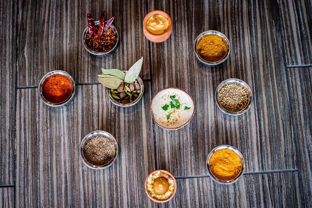 best_indian_restaurant-50