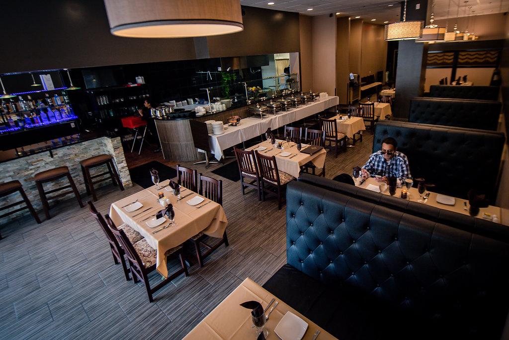 best_indian_restaurant-62