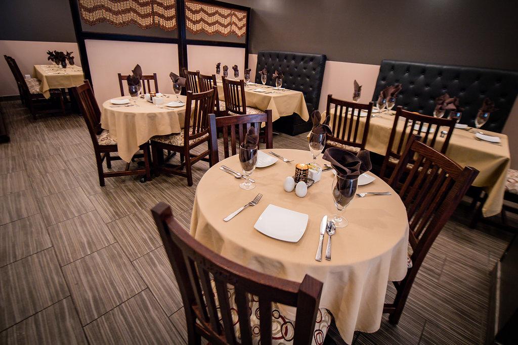 best_indian_restaurant-63
