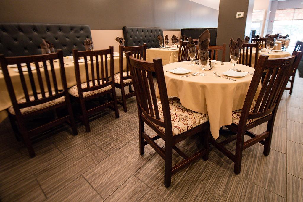 best_indian_restaurant-65