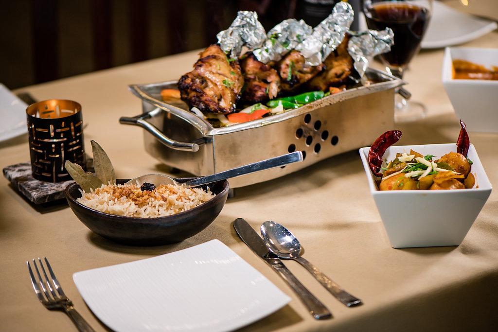 best_indian_restaurant-7