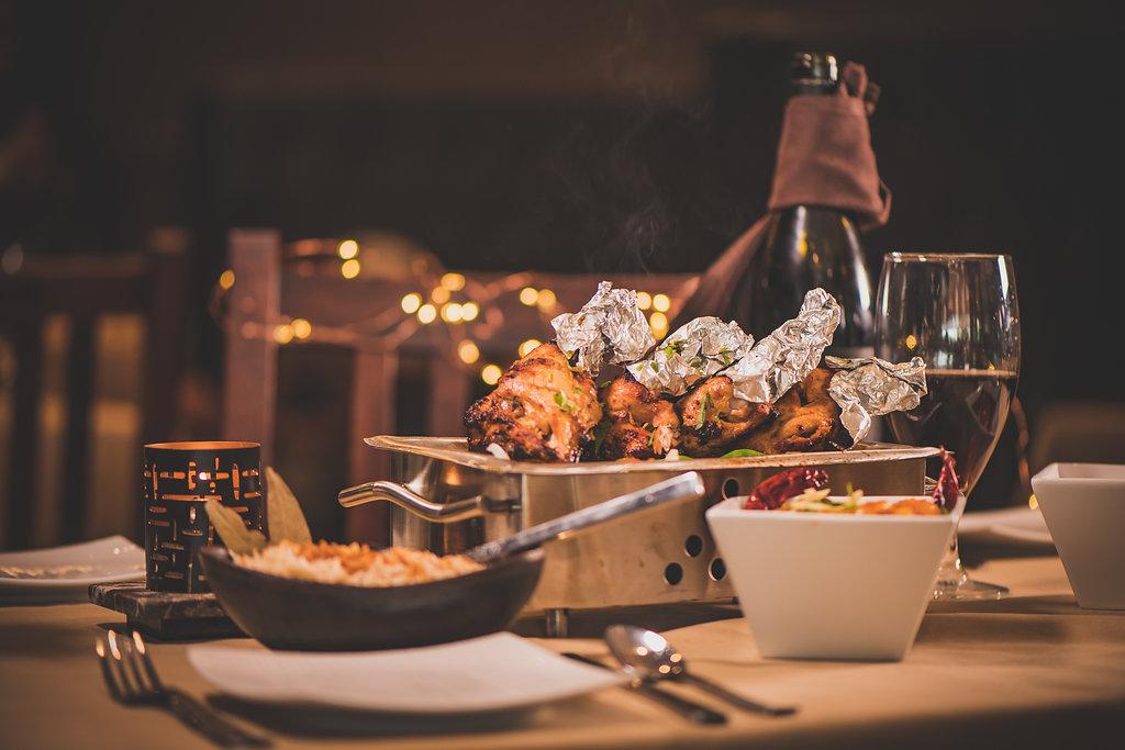 best_indian_restaurant-9