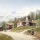 tabberson housing development