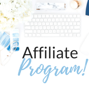 Above Average University Affiliate Program