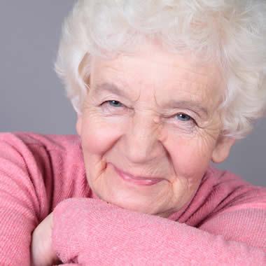 Healthy Aging: Getting Practical