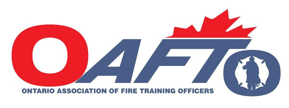 Ontario Association of Fire Training Officers