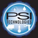 PSI Technologies