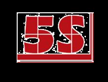5s-logo
