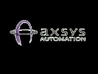 AXSYS-logo2
