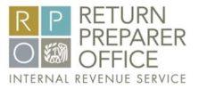 IRS RPO