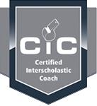 cic_badge_img