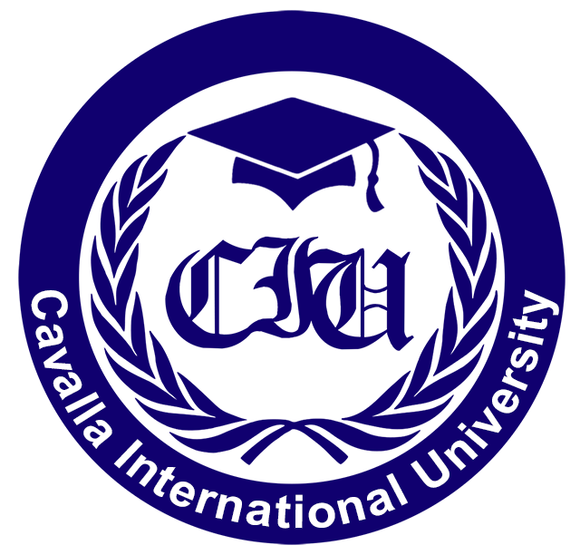Cavalla International University