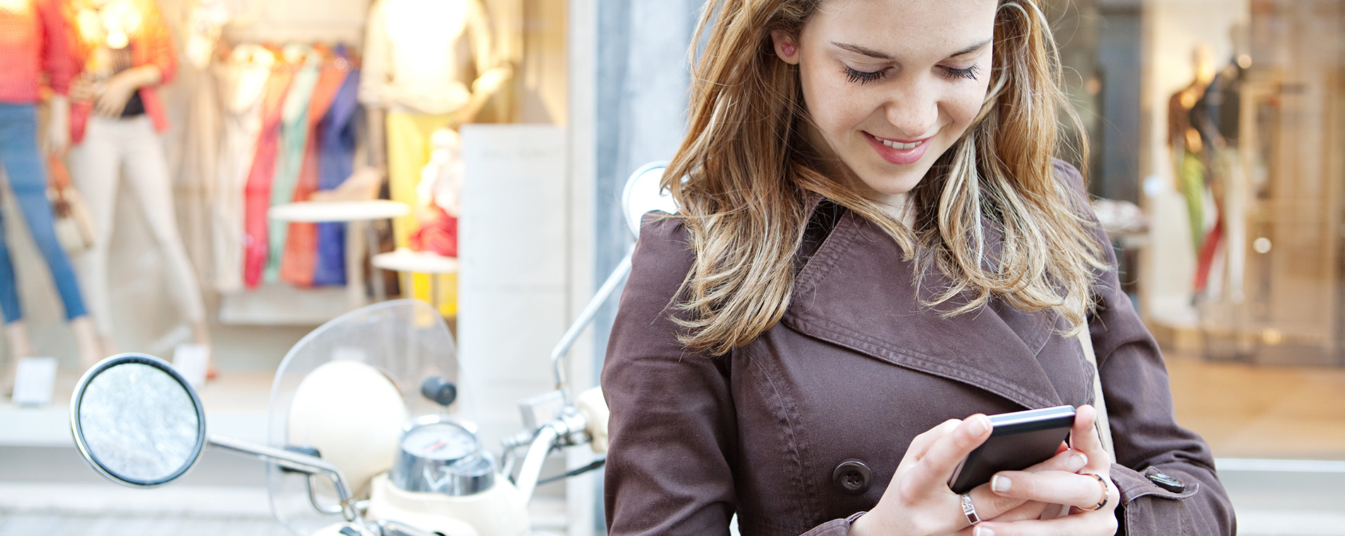 mobile advertising continues to grow