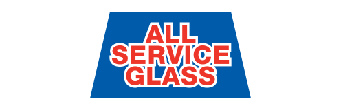 All Service Glass