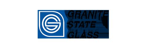 Granite State Glass