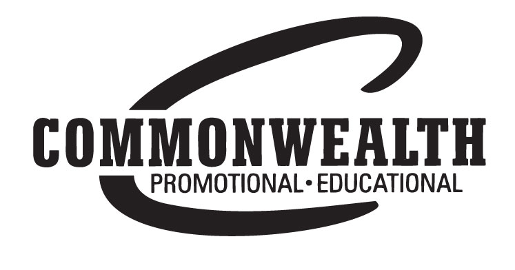 Commonwealth Promotional