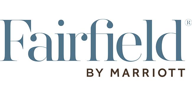 Fairfield by Marriott, Staunton VA