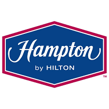 Hampton Inn, Staunton and Fishersville, VA