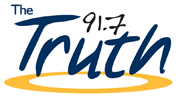 The Truth Logo