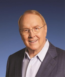 Family Talk Weekend – James Dobson