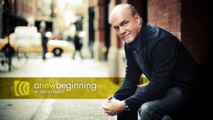 A New Beginning Weekend – Greg Laurie