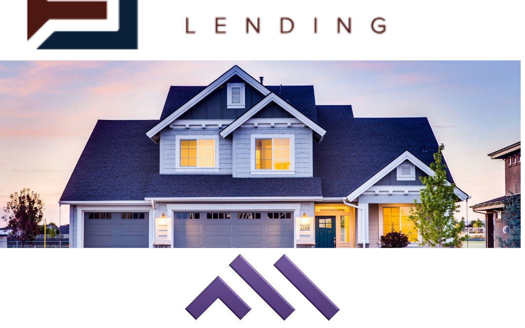 MortgageFlex Systems LOS, MortgageFlexONE Provides Solution To HELOC Specialist Symmetry Lending