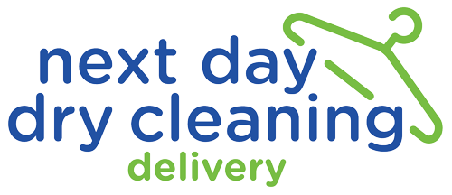 Next Day Dry Cleaning
