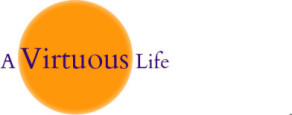 Integral Life Coaching and Mens Groups in Marin
