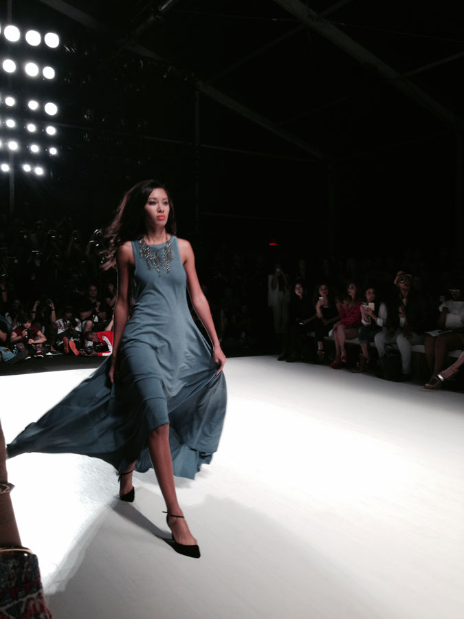 currently crushing mark and estel spring 2015 nyfw