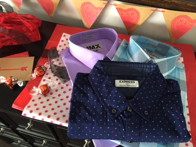 express mens valentines day shopping, currently crushing, express, menswear