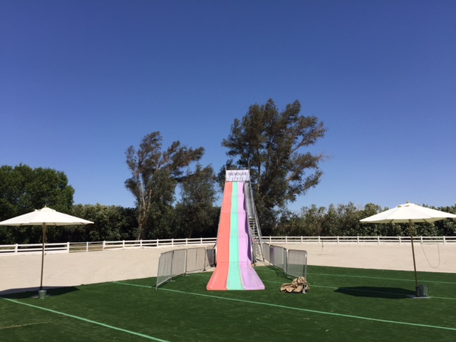 currently crushing, coachella weekend one parties palm springs