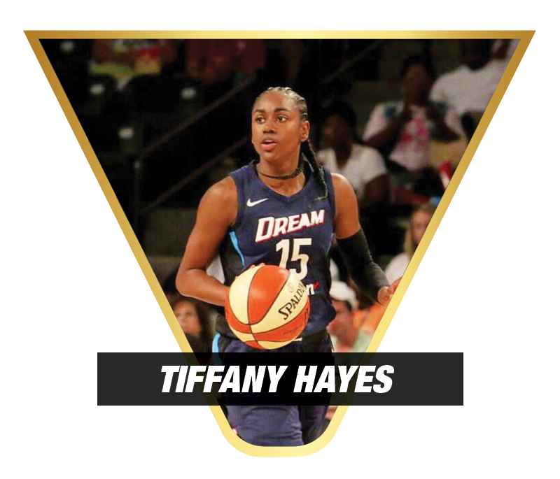 tiffany-hayes