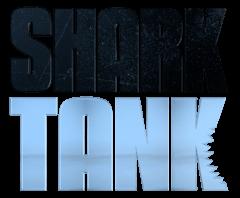 Shark Tank | Season 7, Episodes 26 & 27 Recap plus Beyond The Tank