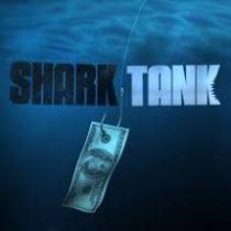 My Fruity Faces on Shark Tank (blog)