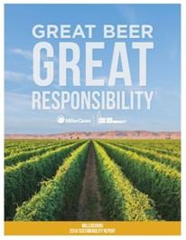 greatbeergreatresponsibility