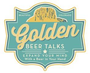 Golden Beer Talks